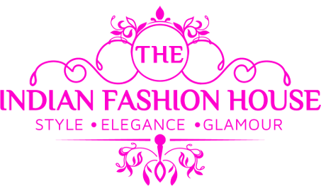 The Indian Fashion House
